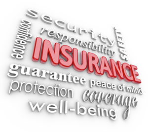 Sample Disability Insurance Specimen Policies