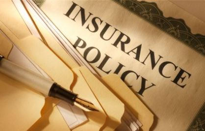 Disability Insurance Program