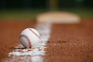 Disability Insurance for Baseball Players
