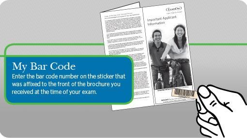 my_barcode