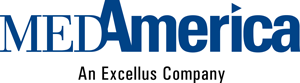 MedAmerica-long-term-care-insurance-quotes