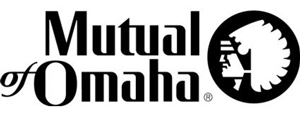 mutual-of-omaha-long-term-care-insurance-quotes