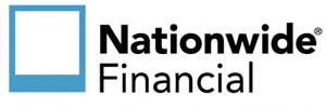 nationwide-long-term-care-insurance-quotes
