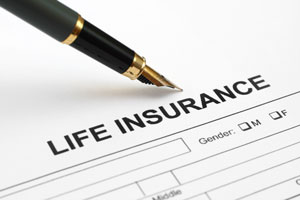 large death benefit life insurance
