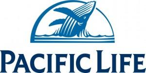 Pacific Life PRIME Term Life Insurance