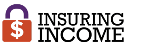 Insuring Income | Term Life Insurance Quotes | Instant Disability Insurance Quotes