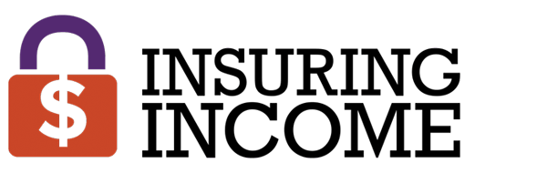 ... Insuring Income | Term Life Insurance Quotes | Instant Disability  Insurance Quotes