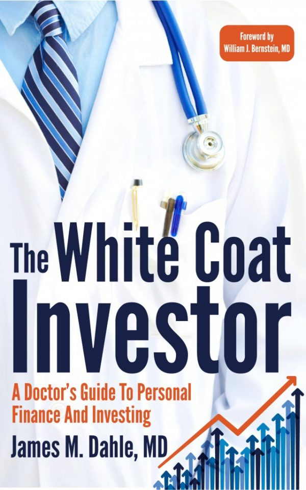 white-coat-investor-kindle-01-01-640×1024