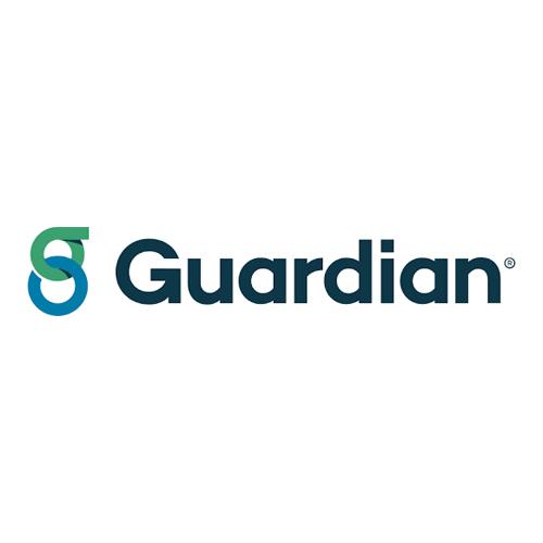 II-Guardian