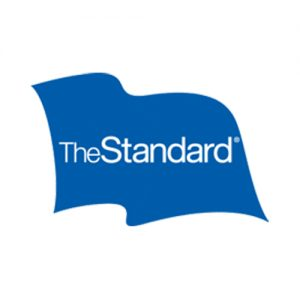 Standard Disability Insurance