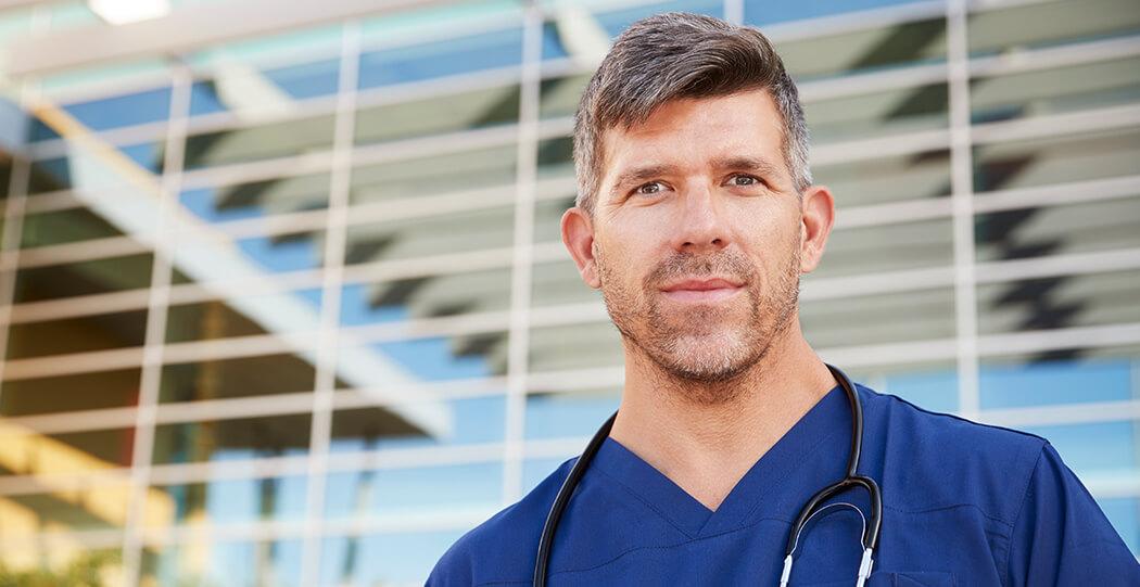 Dr. Ben
