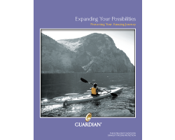 Guardian-Provider-Choice-Marketing-Brochure