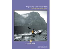 Guardian-Provider-Choice-Marketing-Brochure