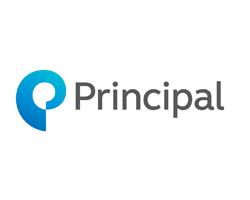 Principal HH750 Specimen Policy