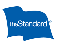 Standard - Family Care Benefit